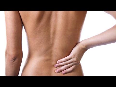 Starker Rücken/Einführung in die Rückenschule