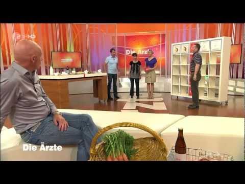 Nahrungsmittelunverträglichkeit | Dr. Kurscheid | 01.09.2011