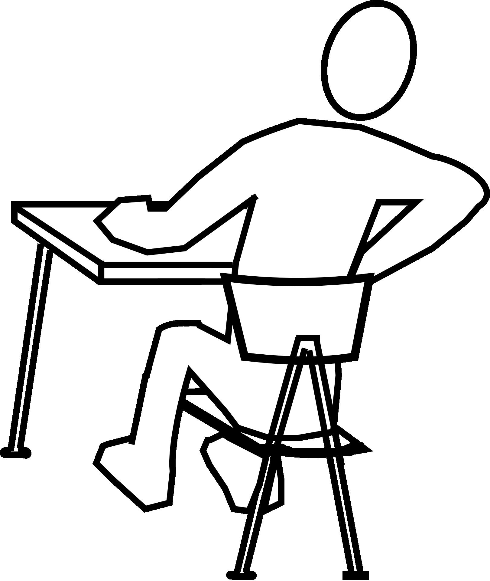 Welcher Sport bei Rückenschmerzen?