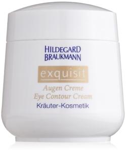 Hildegard Braukmann Exquisit femme/women, Augen Creme