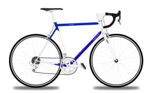 Ist Fahrradfahren gesund?